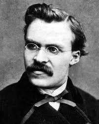 Fridrich Nietzsche