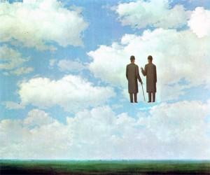 rene-magritte-infinite-gratitude-1963