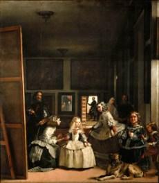 Las_Meninas_(1656),_by_Velazquez