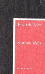 sumrak_idola