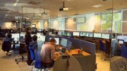 control_room_CERN