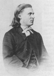 Nietzsche_1862b